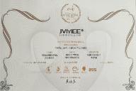 国际超模大赛指定化妆造型机构